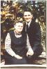 C. van de Velde en C. Klaassen