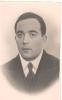 D. Klaassen