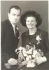 G. Klaassen en E. Donze