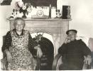 C.A.M. v.d. Gouwe en G. Klaassen