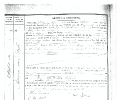 Geboorteakte van Adriana van Dijke (18-10-1849)