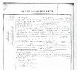 Geboorteakte van Jacob Pijpelink (04-07-1879)