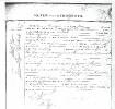 Geboorteakte van Janna Abigael Pijpelink (28-06-1878)