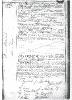 Huwelijksakte van Pieter Pijpelink en Maria Zegers (21-06-1906)