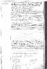 Huwelijksakte van Pieter Jacobus Pijpelink en Janna Maria van IJk (31-12-1914)