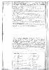 Huwelijksakte van Jacob Pijpelink en Maria Jansen (12-06-1913)