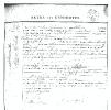 Geboorteakte van Anthonie Pijpelink (23-02-1877)