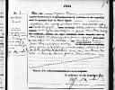Leunis van Liere (10-01-1944)