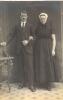 A. van Liere & S. van der Hooft