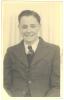 P. van Liere