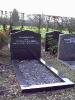 graf van C. van Liere