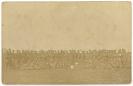 14e regiment Infanterie