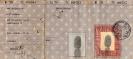 persoonsbewijs
